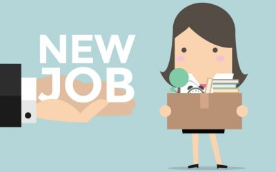 Arbeitgeberwechsel: So argumentieren Sie in der Bewerbung