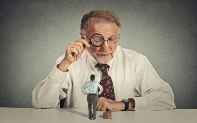Einstellungschancen steigern: Darauf achten Chefs