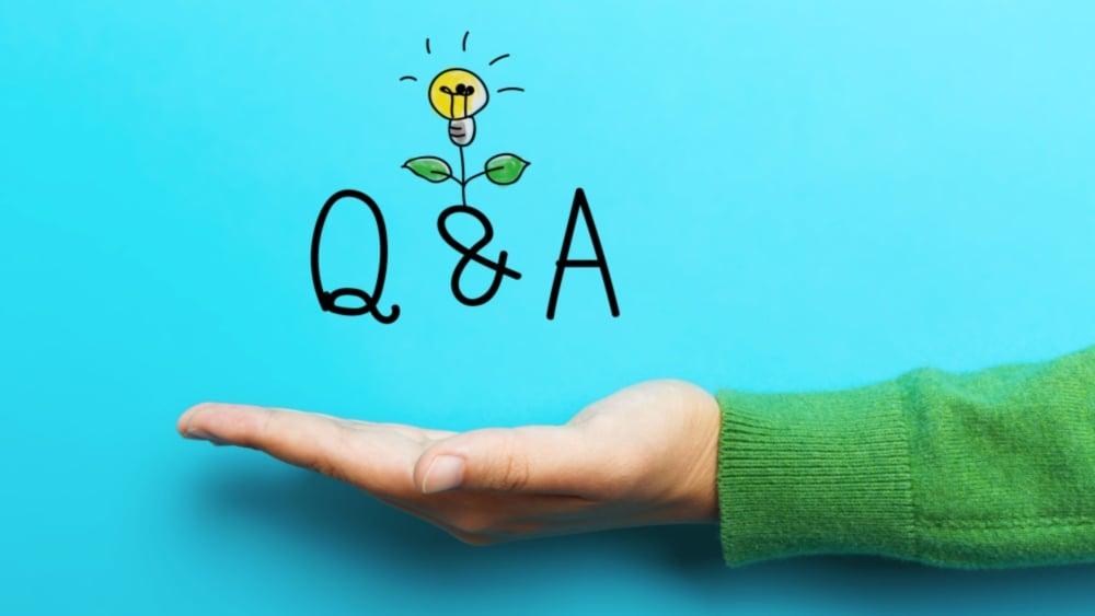 Inhalt Bewerbungsunterlagen: Diese Fragen müssen Sie beantworten
