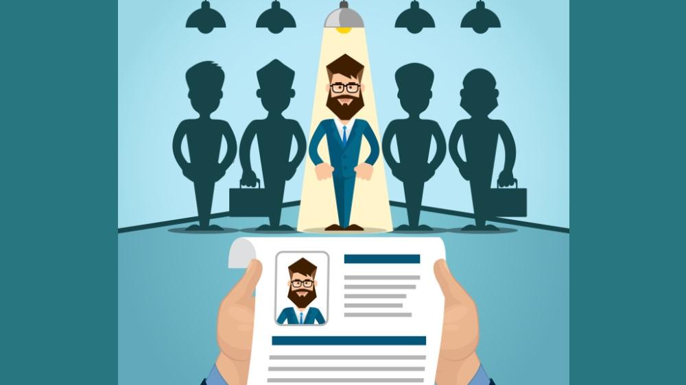 Erfolgreiche Bewerbung: Darum bekommen Sie nicht Ihren Traumjob