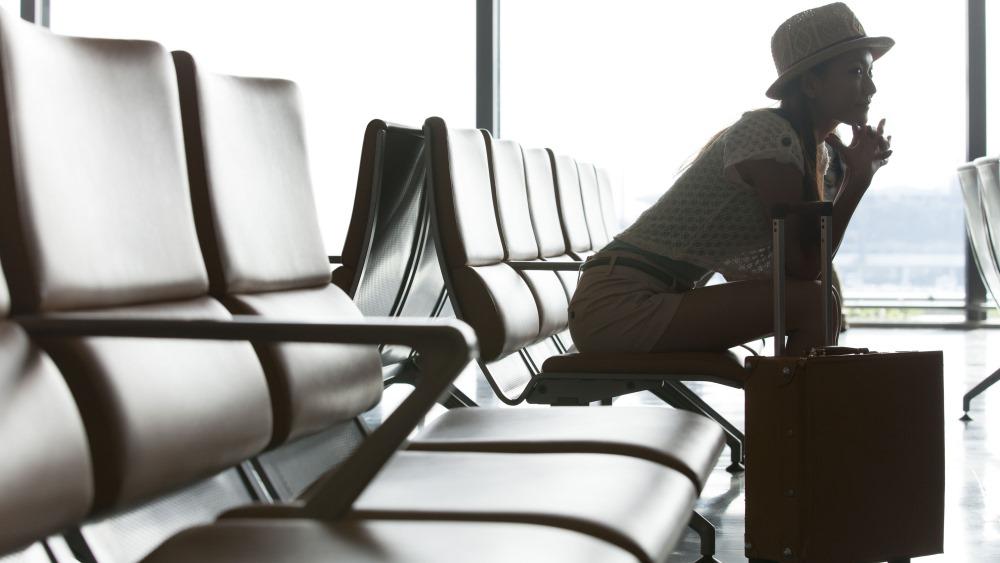 Semester im Ausland: So punkten Sie bei zukünftigen Arbeitgebern