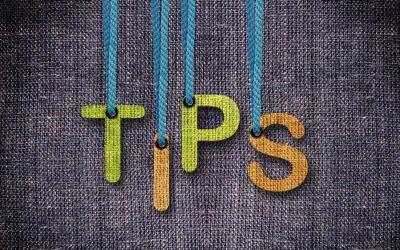 Überschriften in der Bewerbung: Interessante Tipps zur Gestaltung