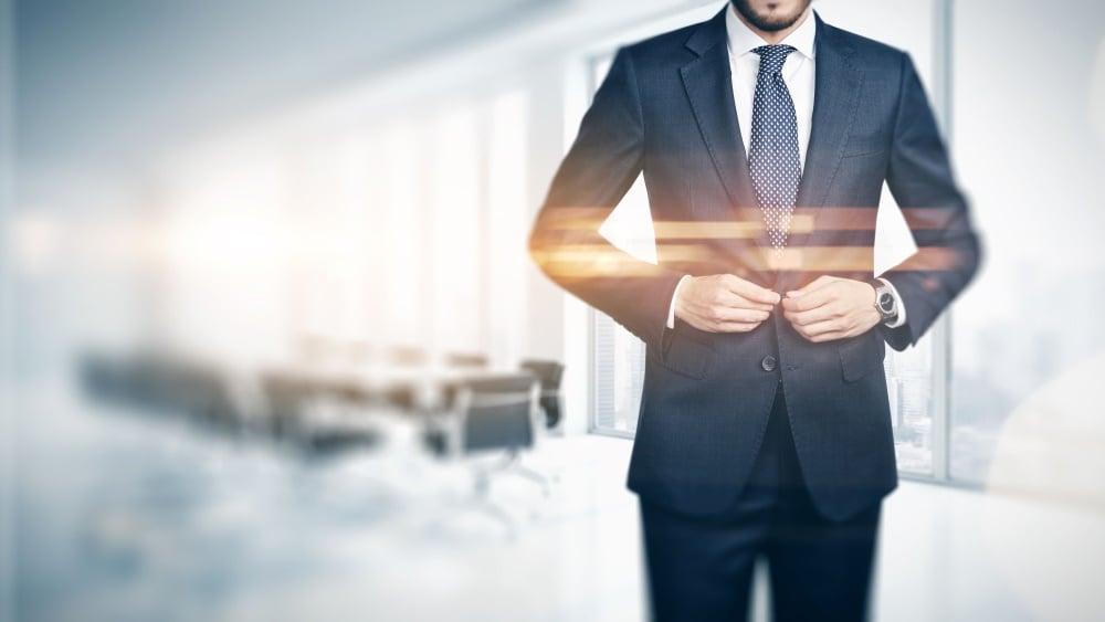 Top-Manager Bewerbung: Auf die richtige Positionierung kommt es an