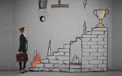 Verfängliche Fragen im Bewerbungsgespräch – So kommen Sie nicht ins Schwitzen