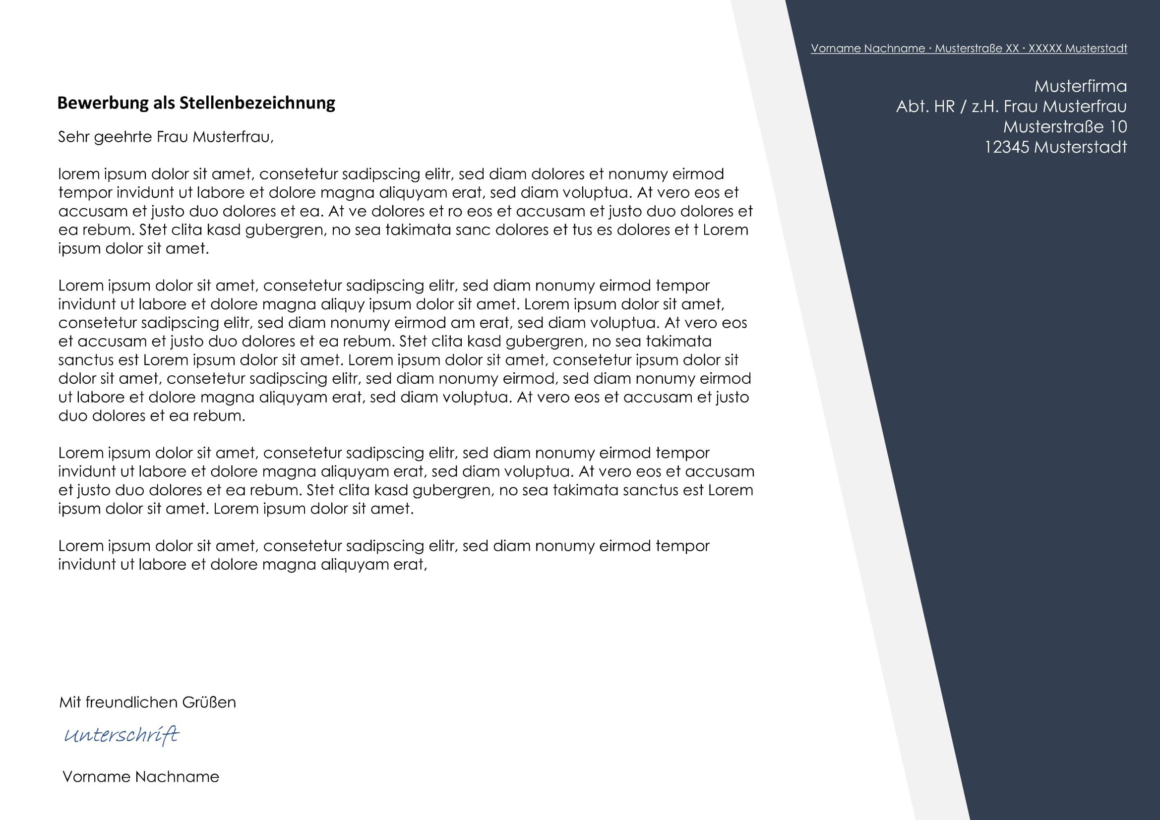 Wunderbar Lebenslauf Umwandeln Galerie - Entry Level Resume Vorlagen ...