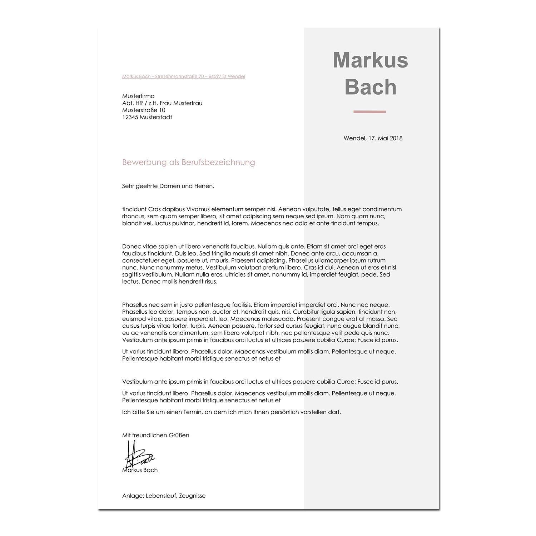 Bewerbungsvorlage Frankfurt Art Das Online Bewerbungsportal