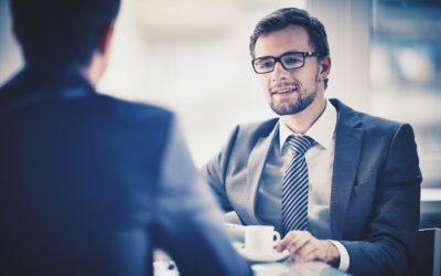 Markant bewerben – so überzeugen Sie den Personalentscheider
