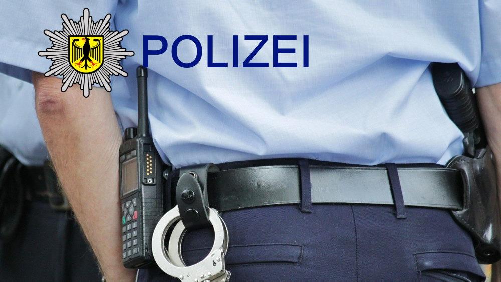 Ich möchte bei der Polizei arbeiten. Welche Voraussetzungen muss ich mitbringen?