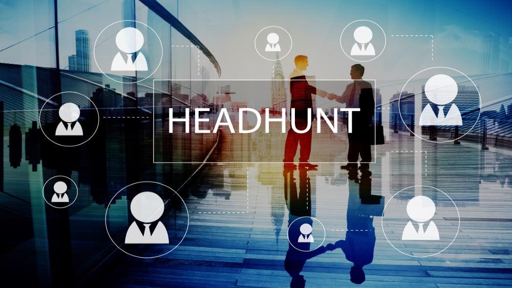 Headhunter: Finden lassen oder selbst aktiv werden?