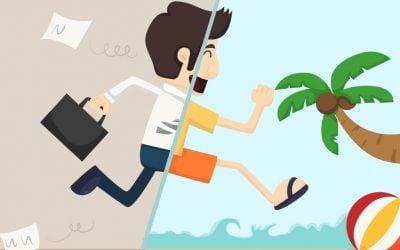 Hobbys und Interessen im Lebenslauf: Was rein kann und was besser nicht