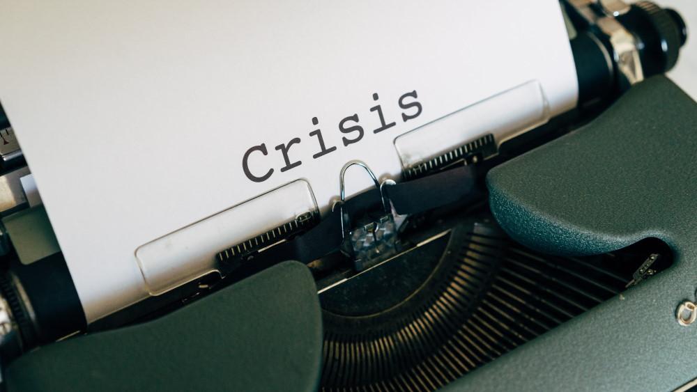 Scheitern als Chance? So nutzen Sie Krisen für den beruflichen Neuanfang