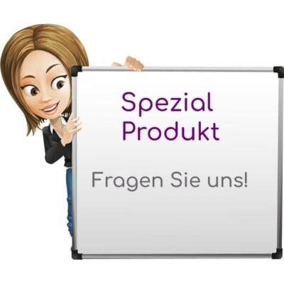 produktbild-fuer-spezialprodukte